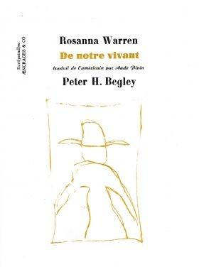 de-notre-vivant-de-rosanna-warren-1578298935.jpg
