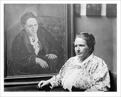 Man Ray_Gertrude Stein.jpg