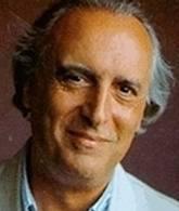 Giuseppe Conte,  Le dieu humble de l'aube, vagabond, joie