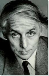 Max Ernst.JPG