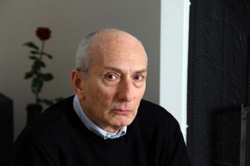 Marcel Cohen.jpg