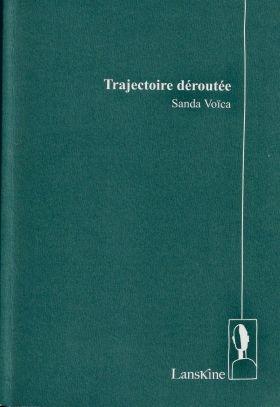 trajectoire-deroutee-de-sanda-voica.jpg