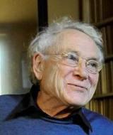 Jacques Réda, La nébuleuse du songe, suivi de Voies de  contournement, création du monde