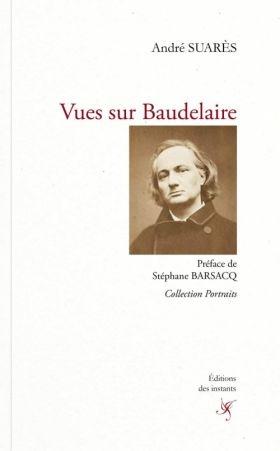 andre-suares-vues-sur-baudelaire-1631340041.jpg
