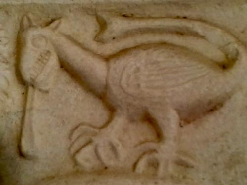 S.Génis des fontaines, 6.jpg