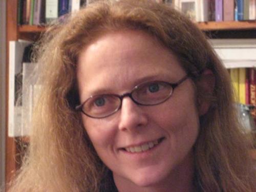 Willis-ELizabeth_Ch-Bernstein_2007.JPG