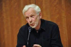 Christian Prigent, La langue et ses monstres, essai, théorie, écriture, réalité, idéologie