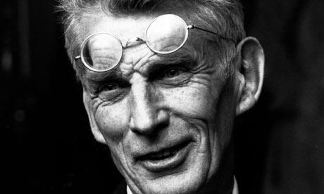 Samuel-Beckett-001.jpg