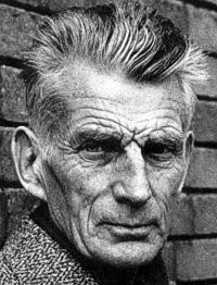 Samuel Beckett, Textes et Nouvelles pour rienouvelle