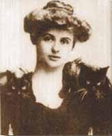 Renée Vivien.JPG