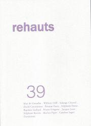 rehauts-n-39.jpg