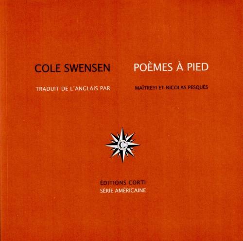 Cole Swensen.jpeg
