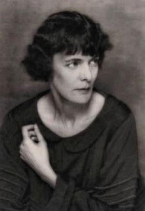 Hilda Doolittle, H. D., Trilogie