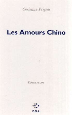 les-amours-chino-de-christian-prigent.jpg