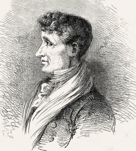 joseph-joubert-1754-1824-un-moraliste-et-essayiste-francais-ge4e2p.jpeg