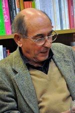 Jean-Luc Sarré, Ainsi les jours, iconoclaste, effraie, tourment, temps