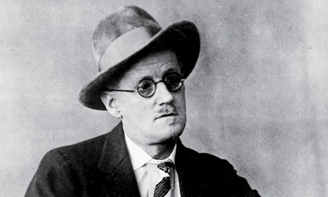 James-Joyce-book-of-the-w-007.jpg