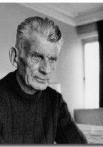 Samuel-Beckett.jpg