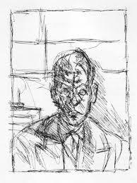 André du Bouchet, Carnets, notes sur la poésie, poème, œuvre d'art