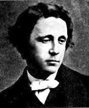Lewis Carroll, La Chasse au Snark, traduction Aragon, mer, équipage, billard, castor, nom, oubi