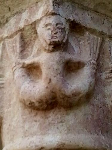 Saint-Gébis-des-Fontaines.jpg