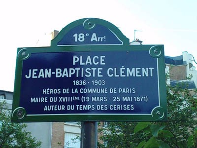 jean_baptiste_clement.jpeg