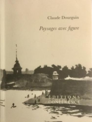 Claude Dourguin.jpg