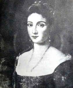 Gaspara Stampa, Poèmes, poèmes, amour, renaissance