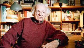 Yves Bonnefoy, Genève 1993, poésie, éros, musique, langue natale