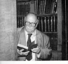 Jean Tardieu, Margeries, devinette, le langage