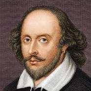 William Shakespeare, Les Poèmes, Yves Bonnefoy, Vénus et Adonis, passion, baiser