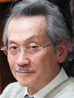 Auteurs_de_a_z_Wang_Wenxing.jpg