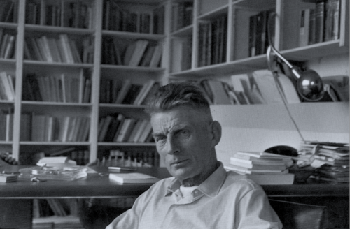 SamuelBeckett_ParisApartment-1.png