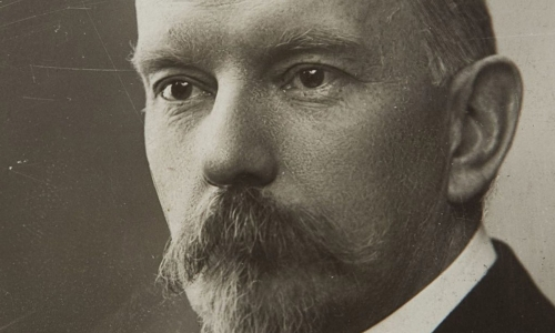 jules renard,journal 1887-1910,écriture,talent,humour