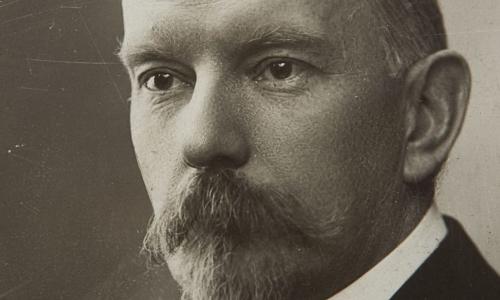 jules renard,journal 1887-1910,écriture,talent,humour