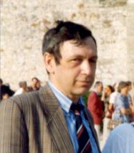 Vadim_Kozovoï.png