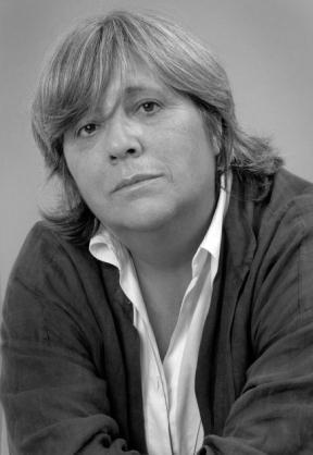 Ana Luisa Amaral, L'art d'être tigre, lumière, saut, vent, inquiétude