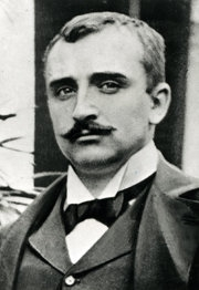 Paul-Claudel_medium.jpg
