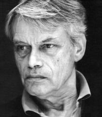 William Cliff, en Orient, Cavais, charme, misère, poète, inconnu