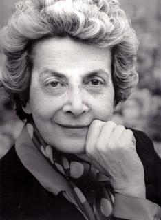 Andrée Chedid, Textes pour un poème et Poèmes pour un texte, l'oubli