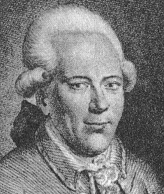 georg christoph lichtenberg,aphorismes,penser,mensonge,sein