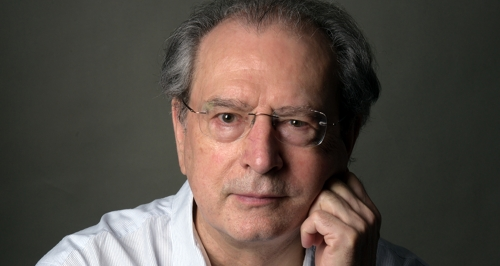 Pierre-Yves-Soucy.jpg