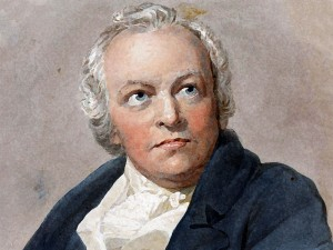william-blake-300x225.jpg