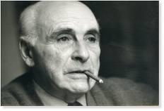 Francis Ponge, Prose ou poésie