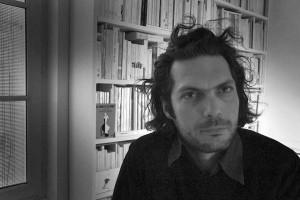Emmanuel Laugier, 27 fois — et suivantes : Jacques Dupin, corps, femme, voix, écrire