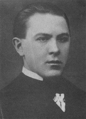 vitezslav nezval,prague aux doigts de pluie,maïakovski,portrait,poésie