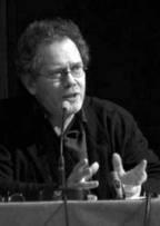 """Georges Didi-Huberman, """"Soulèvements poétiques (poésie, savoir, imagination), peinture, heuristique, Rimbaud, Baudelaire"""
