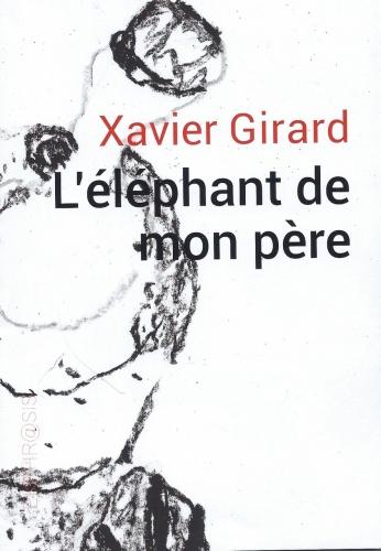 Xavier Girard.jpg