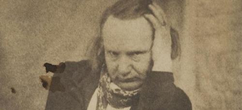 1849_56.jpg
