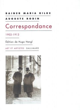 rilke-rodin-correspondance-1902-1913.jpg